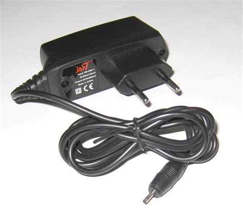 nokia charger mobile phone charger for nokia n95 photos pictures