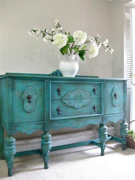 relooker bureau comment repeindre un meuble une nouvelle apparence