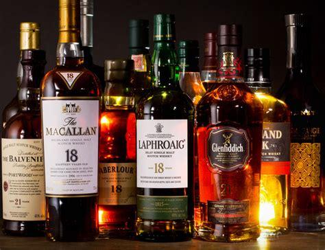 best scottish whisky 10 best scotch whiskies 100 gear patrol
