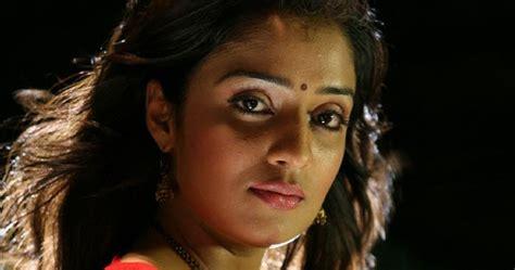 Saroja Asin nikitha and photos in saroja
