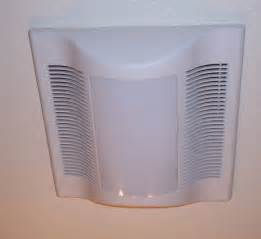 Bathroom Lights And Fans Bathroom Fan Light Fixtures Bath Fans