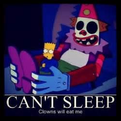 Cant Sleep can t sleep neogaf