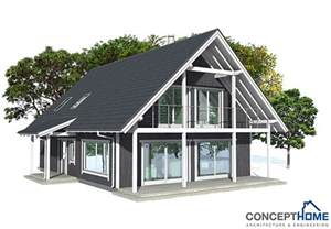 ordinary cheapest house plans to build #4: cheap-house-plans-to