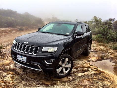 Jeep Grand Longevity Week 1 Jeep Grand Term Test Practical
