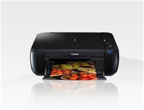 cara reset canon e510 error p07 cara reset error p07 5b00 pada printer canon mp 497