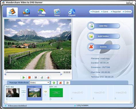format dvd rw software fast dvd burner download winstegcoo1987
