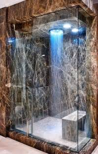 bathroom tile ideas design mosaic small designs decorating trends