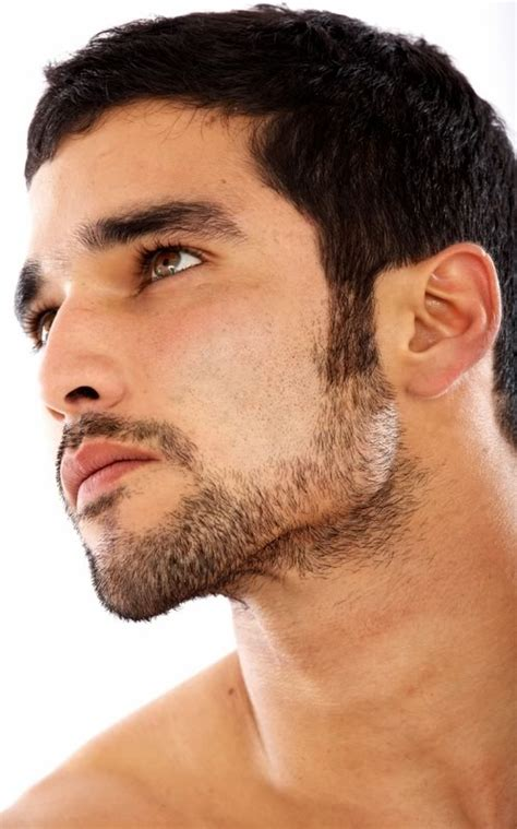 black mens hairstyles with tinted bellezza uomo trattamento estetico