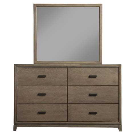 camilla bedroom set camilla bedroom set antique gray dcg stores