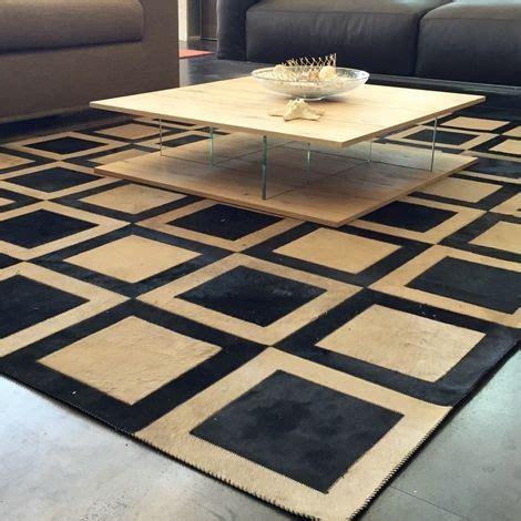 tappeto marrone oltre 25 fantastiche idee su tappeto marrone su