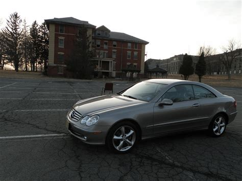 how to learn about cars 2005 mercedes benz s class parking system image gallery 2005 mercedes clk55