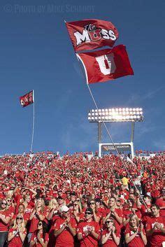 university of utah fan store 1000 images about utah utes athletics on pinterest utah