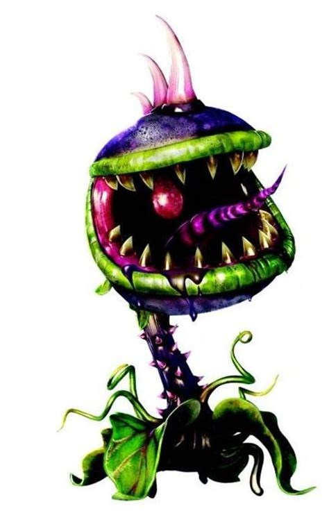 plants vs zombies garden warfare kinect 123kinect