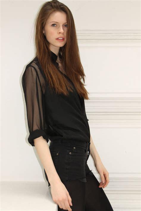 sandra preteen sandra preteen model nude new style for 2016 2017