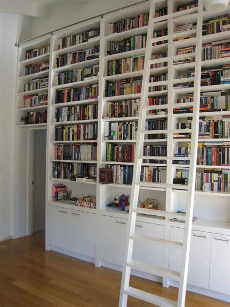 Idee Rangement Livre by Meuble Salon Rangement Pratique Livres Pr 233 Fer 233 Es 32 Id 233 Es
