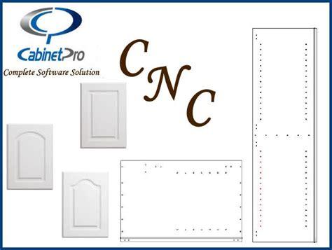 Cabinet Door Software Cabinet Design Software Providing Cutlists Bidding Optimization 3d Cad And Cnc For Cabinet