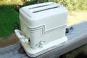Expensive Toaster Www Toastermuseum Com Toaster Specials Unbelievable
