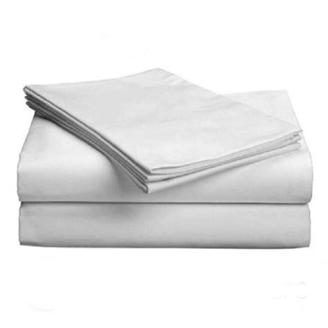 most breathable sheets breathable hospital linen sheet set free shipping