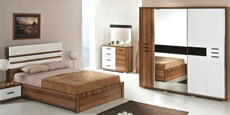turkish bedroom furniture uk turkish bedroom furniture uk 28 images turkish bedroom