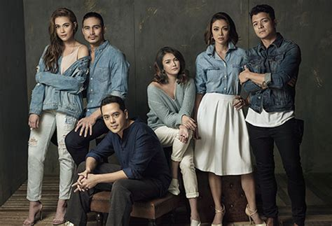the family of pascual feature 25 years of stars supreme lifestyle features the philippine star philstar com