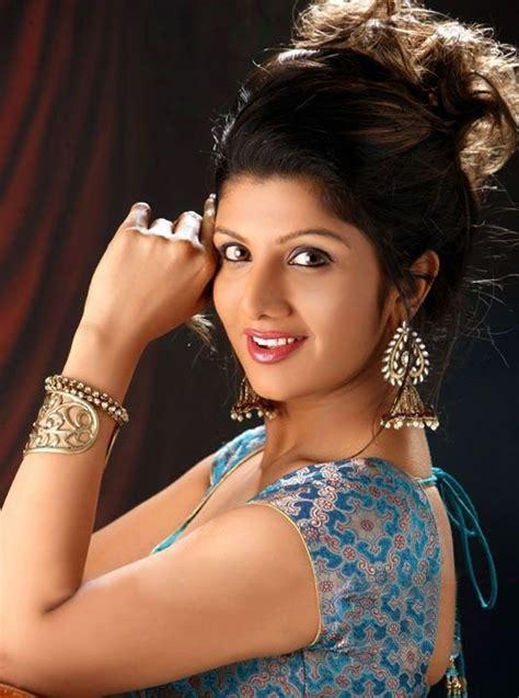 Www tamil actress rambha sex com