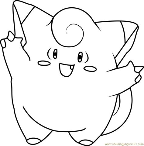 pokemon coloring pages baby 89 pokemon coloring pages chesnaught best baby
