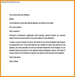 Day Habilitation Specialist Cover Letter by Resume Ekg Technician Radiology Tech Ekg Technician Fast Help Cover Letter Template Vet