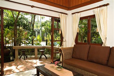 tropical home decor ideas conservatories orangeries in huddersfield thornton windows