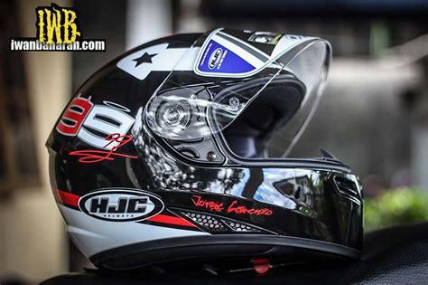 Jorge Lorenzo New Kaos jual helm r15 welcome to www mainharga