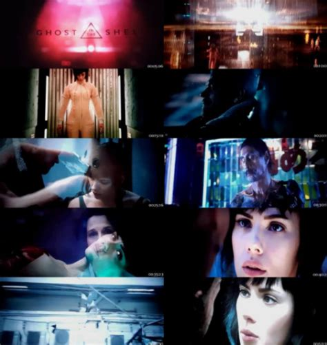 film ghost in the shell full movie ghost in the shell 2017 dvdrip full movie free download