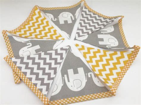 Handmade Baby Bunting - 25 best ideas about nursery banner on nursery