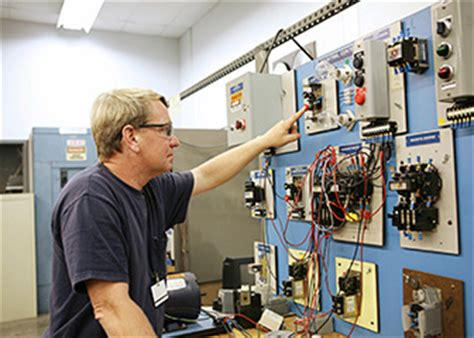 electrical  electronics installers  repairers