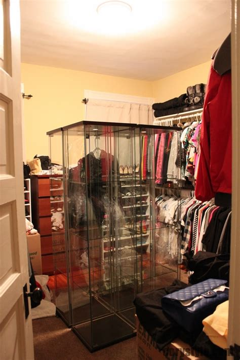 spare bedroom closet 1000 images about what to do with that spare bedroom on
