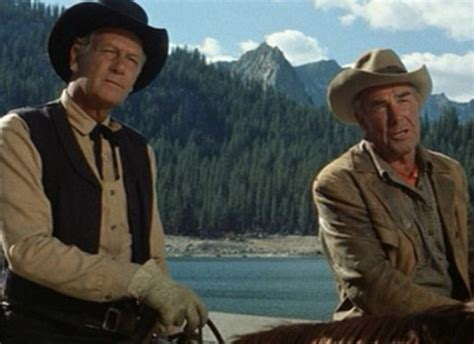 film cowboy mountain the 100 best western movies of all time movies lists