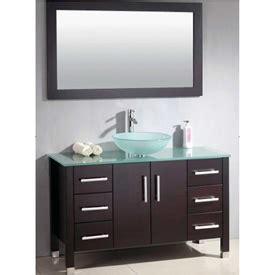 bath shower fixtures bathroom vanities cambridge
