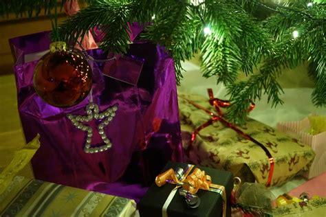 gurke am weihnachtsbaum eine gurke am weihnachtsbaum unsere x traditionen bellas welt