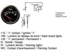 water temperature auto meter wiring diagram get free image about wiring diagram
