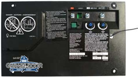 Craftsman 41a4315 7d Garage Door Opener Circuit Board by Sears Craftsman Garage Door Opener Circuit Board Garage