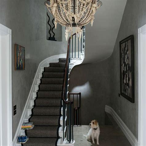 Flur Ideen Treppe by Wunderbare Wohnideen Flur Wandgestaltung Ideen