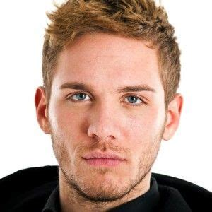 best mens haircuts baton rouge best 25 haircuts for receding hairline ideas on pinterest