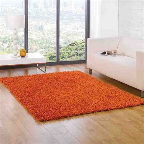 living room rugs uk decor ideasdecor ideas