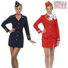 Air Hostess Pjs From by 17 Best Ideas About Stewardess Costume On