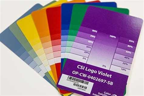 color solutions international packaging2 color solutions international