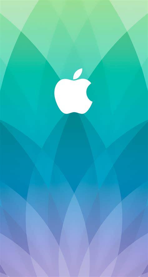 imagenes para fondo de pantalla iphone 5 wallpapers para iphone del evento spring forward del 9 03 15