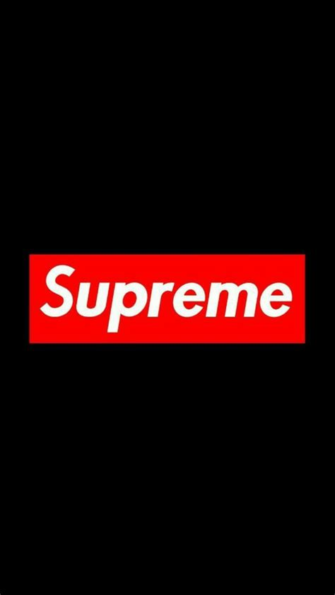 the supreme 25 best ideas about supreme iphone wallpaper on