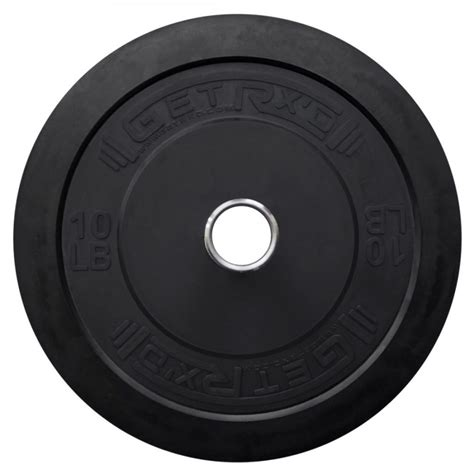 Garage Bumper Plates by Everything You Need In A Garage For Less Than 650