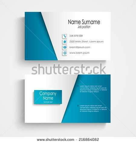 Create Business Card Template Illustrator by Free Software To Create Business Cards Beautiful Business
