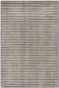Sparta Rug Striped Area Rug 10x14 Rugs Home Decorating Ideas Owbwy385ky