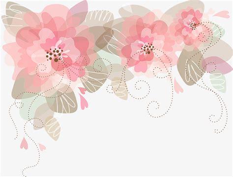 im 225 genes para crear firmas flores y mas flores best 28 fondo floral para el d fondos primavera