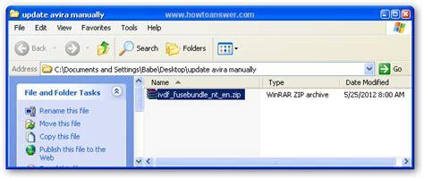 how to update bundler free download avira fusebundle generator cowardlydiscovery